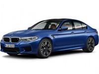 ремонт BMW М серии