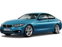ремонт BMW 4 серии