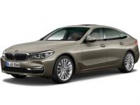 ремонт BMW 6 серии