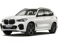 ремонт BMW X серии
